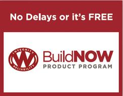No Delays or It's Free