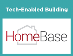 Tech Enabled Building